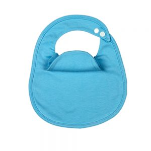 BibEasy-Bib-Blue-Dribble-Catcher-Flap