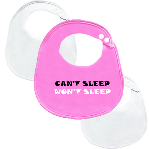 Can't-Sleep-BibEasy-Bib-Set-2