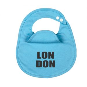 London-BibEasy-Baby-Bib