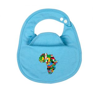 Map-Of-Africa-BibEasy-Baby-Bib