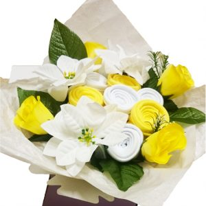 Babies World Baby Shower Flower Bouquet Gift Set_edited-1