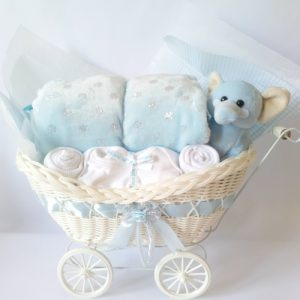 Newborn-Pram-Baby-Boy-Girl-Hamper