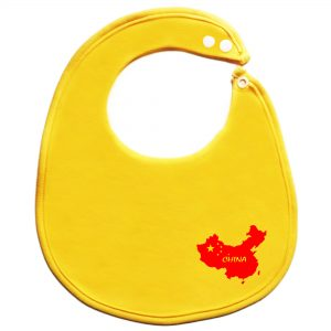 China BibEasy Baby Bib