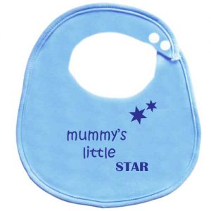 Mummys-little-start-BibEasy-Baby-Bib