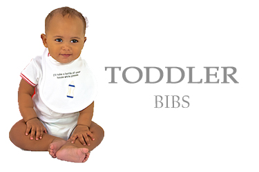 BibEasy-Toddler-Bibs