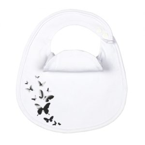 Embelished-Butterfly-BibEasy-Baby--Bib