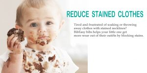 BibEasy-Bib-Reduce-Stained-Clothes