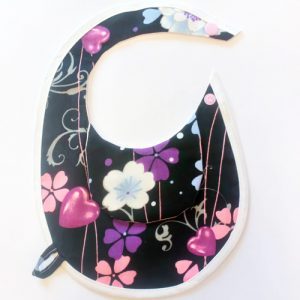 Winter-Floral-BibEasy-Bib-hook