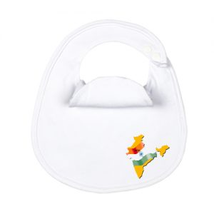 India-BibEasy-Baby-Bib
