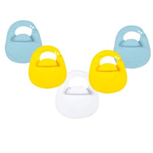 5-Pack-Boys-BibEasy-Bibs