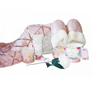 Luxury-Mothers-Day-Hamper | BibEasy Bibs
