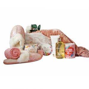 Mother's Day Pamper Hamper