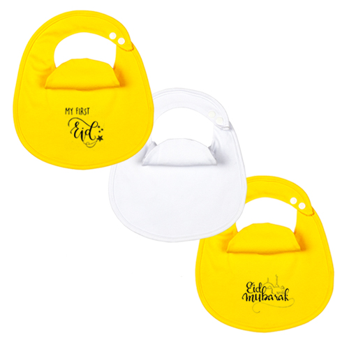 3-Pack-My-First-Eid-BibEasy-Baby-Bib